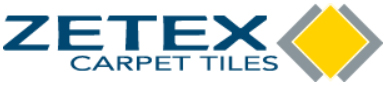 Zetex Carpet Tiles Ltd